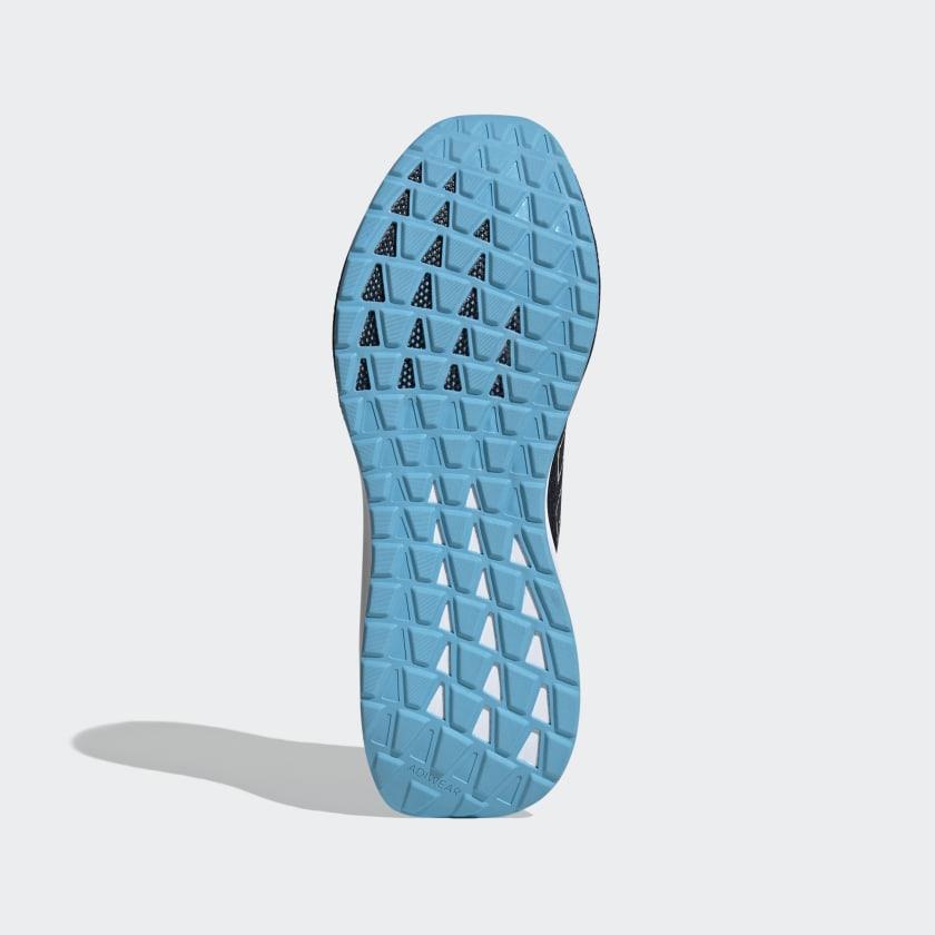 adidas-Nova-Run-Shoes-Men-039-s thumbnail 33