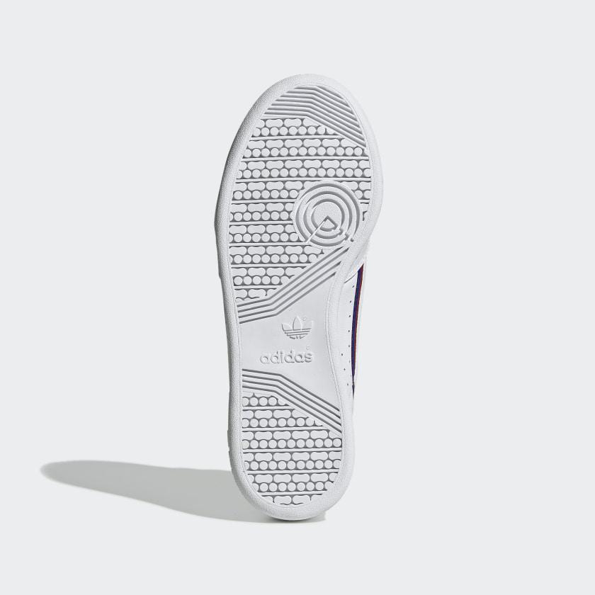 adidas-Originals-Continental-80-Shoes-Women-039-s thumbnail 19