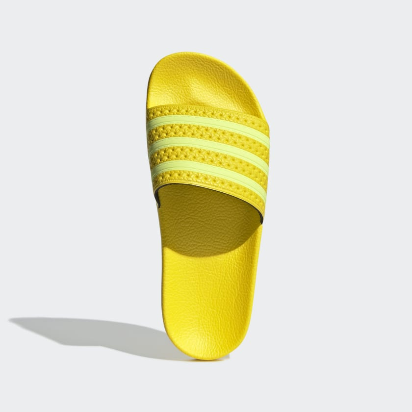 adidas-Originals-Adilette-Slides-Women-039-s thumbnail 57