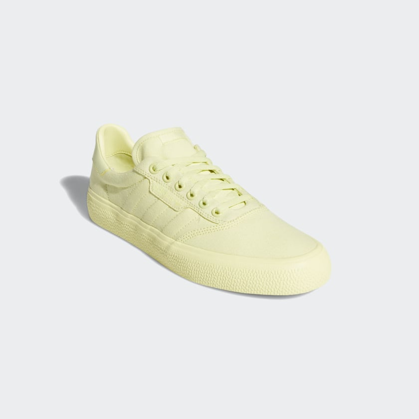 adidas-Originals-3MC-Shoes-Men-039-s thumbnail 30