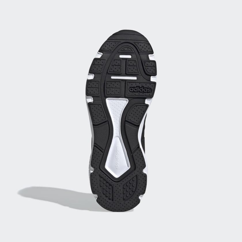 adidas-Crazychaos-Shoes-Men-039-s thumbnail 22