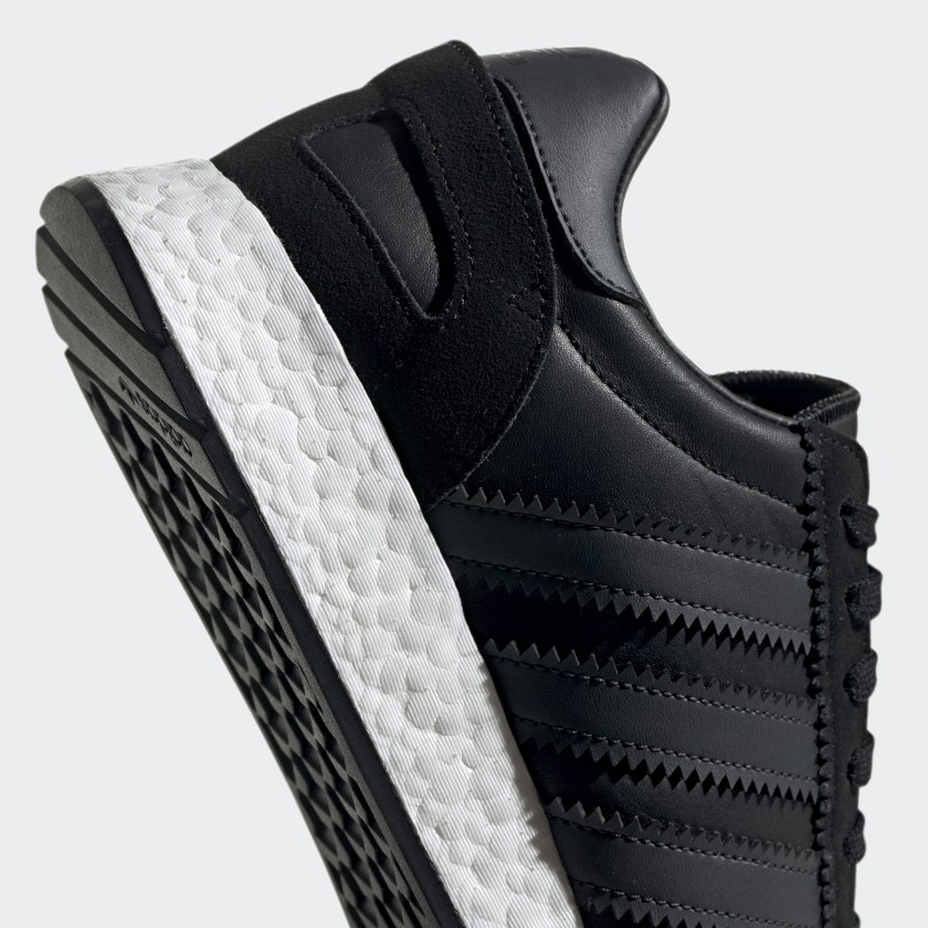 adidas-Originals-I-5923-Shoes-Men-039-s thumbnail 15