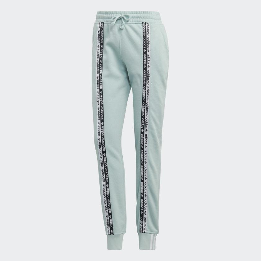 adidas-Originals-R-Y-V-Pants-Women-039-s thumbnail 17