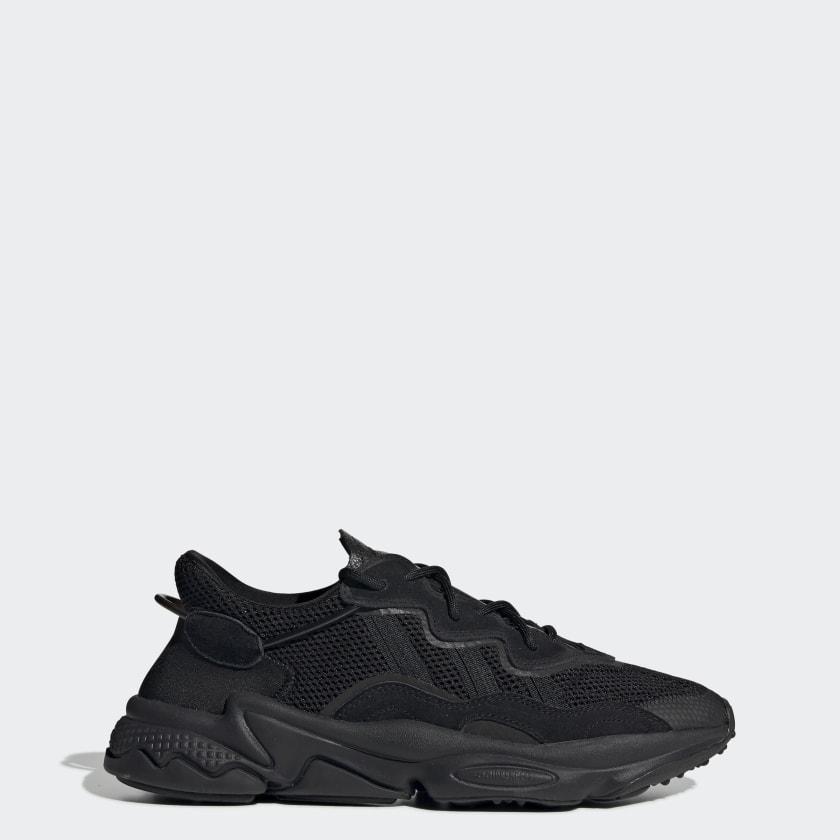 Adidas Schuhe in Pfinztal Bekleidung & Accessoires