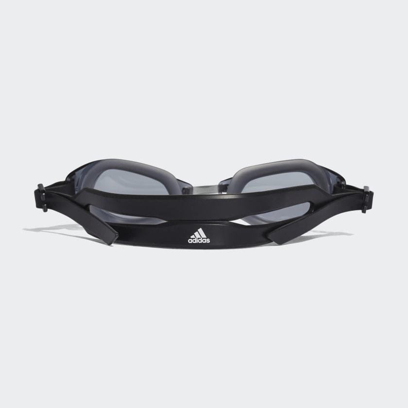 Gafas de natación Persistar Fit Sin reflejos