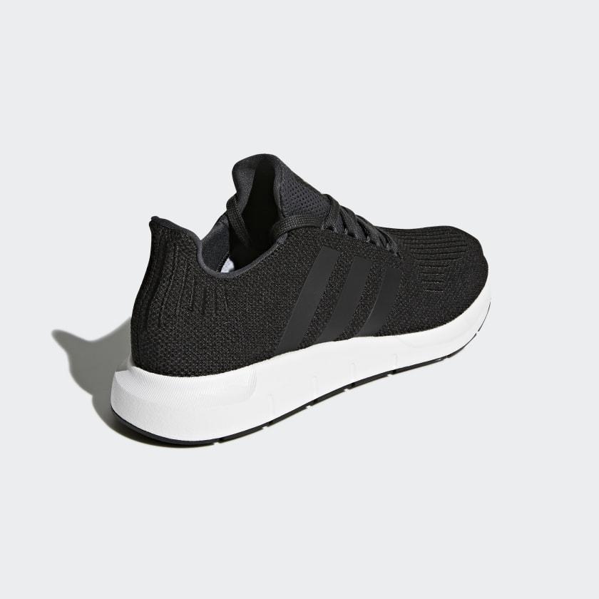 adidas-Originals-Swift-Run-Shoes-Men-039-s thumbnail 23