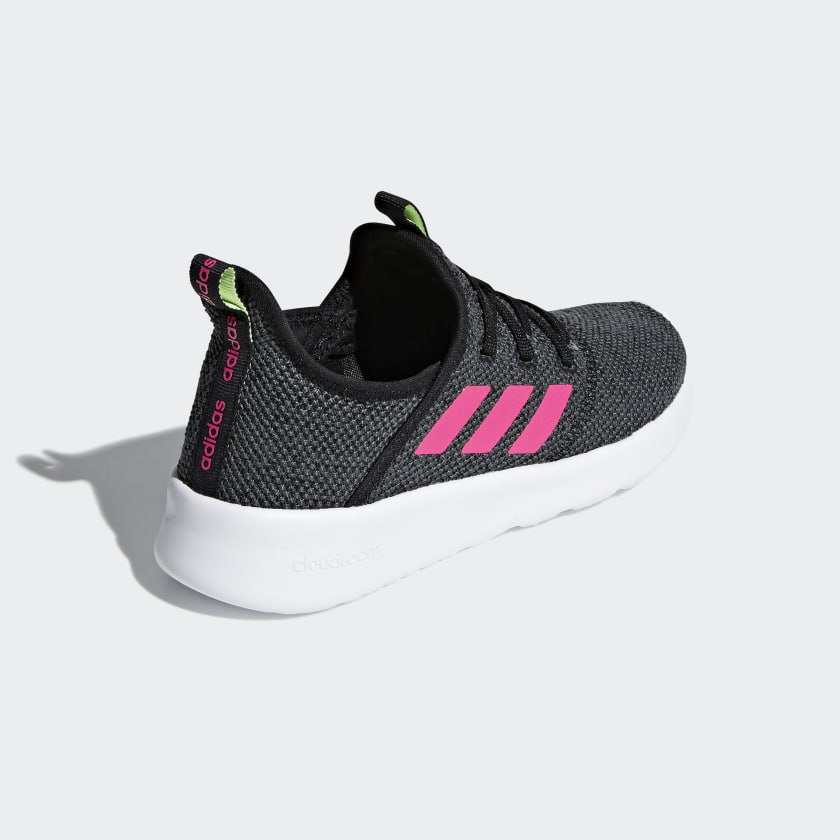 adidas-Originals-Cloudfoam-Pure-Shoes-Kids-039 thumbnail 14