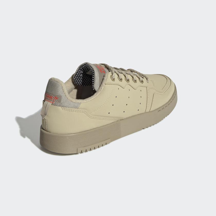 adidas-Originals-Supercourt-Shoes-Men-039-s thumbnail 32