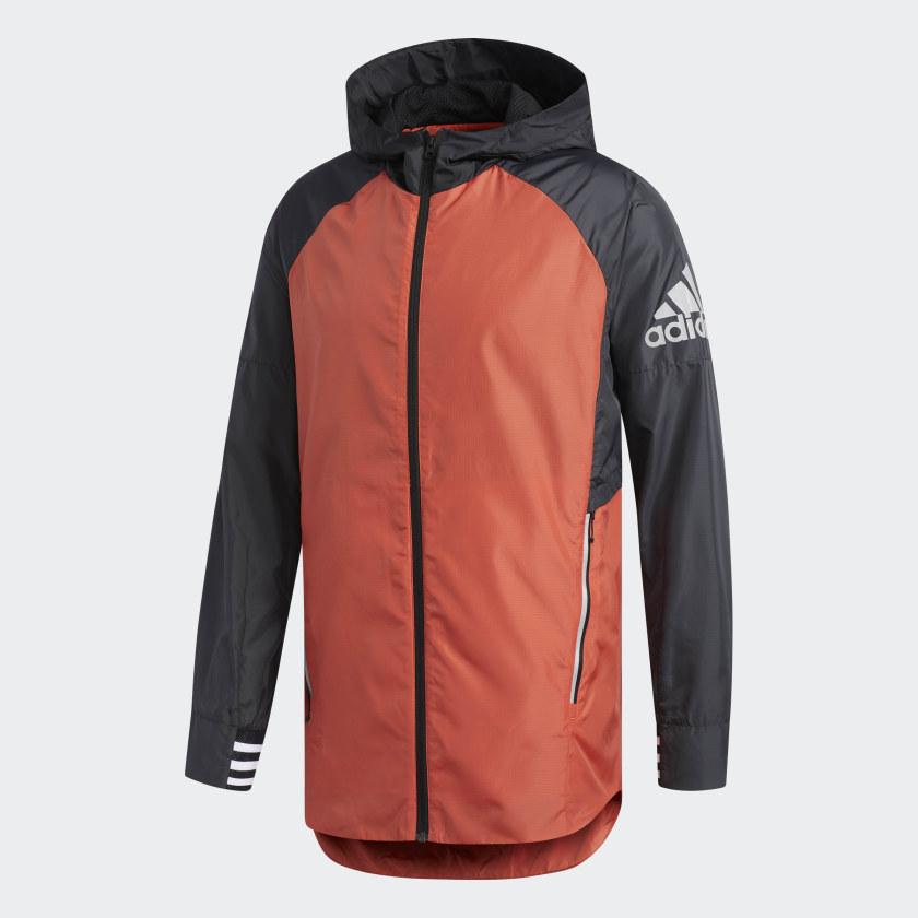 ID-Athletics-Jacket-Men-039-s thumbnail 20