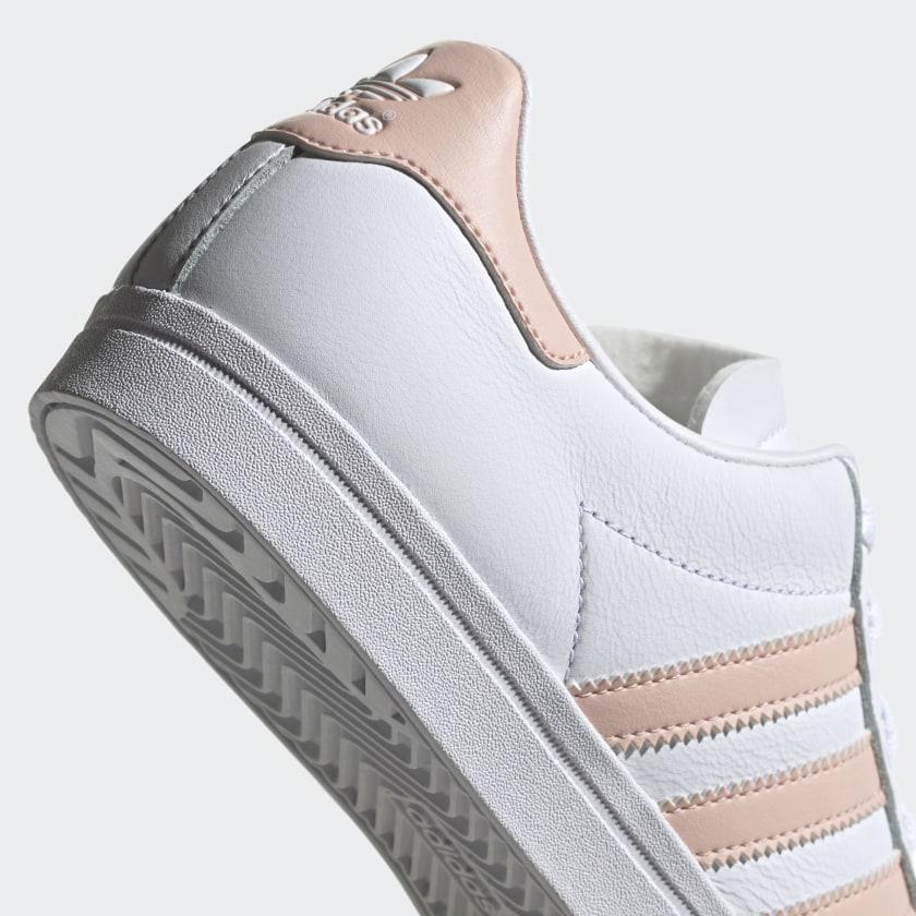 adidas-Originals-Coast-Star-Shoes-Women-039-s thumbnail 12