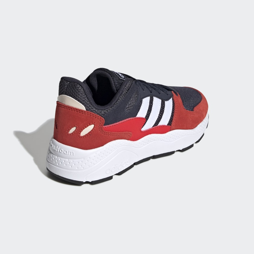 adidas-Crazychaos-Shoes-Kids-039 thumbnail 23