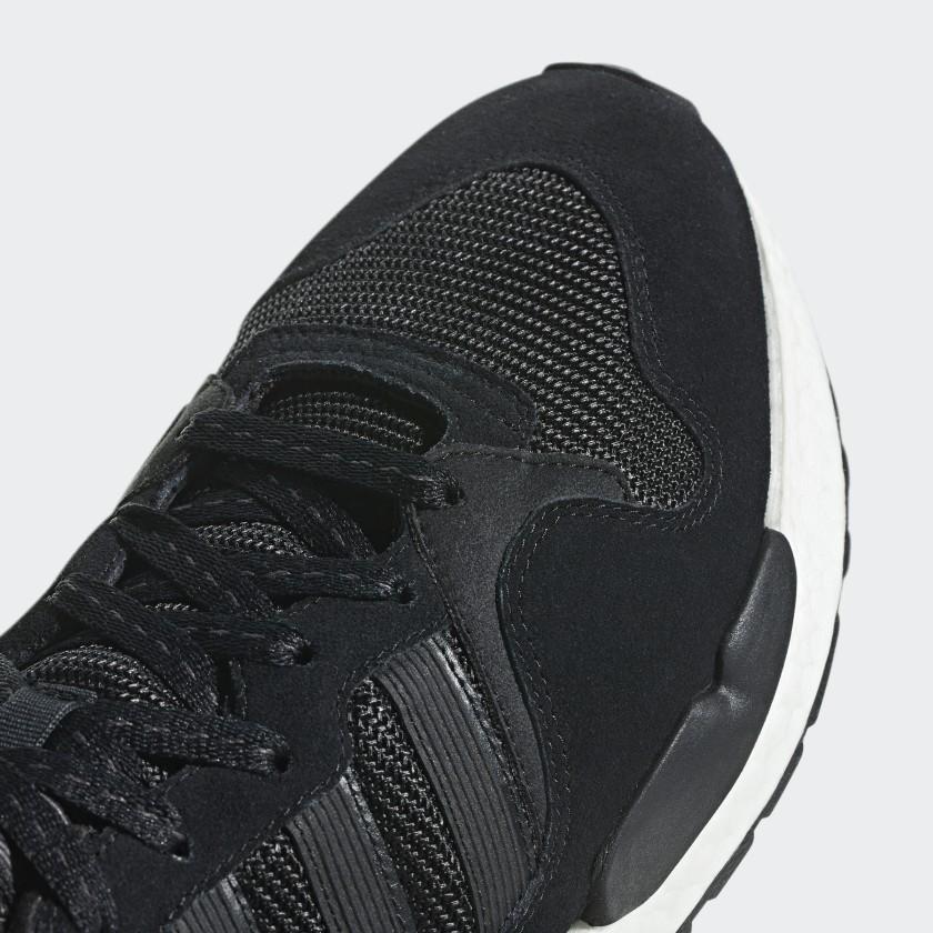 adidas-Originals-ZX930xEQT-Shoes-Men-039-s thumbnail 12