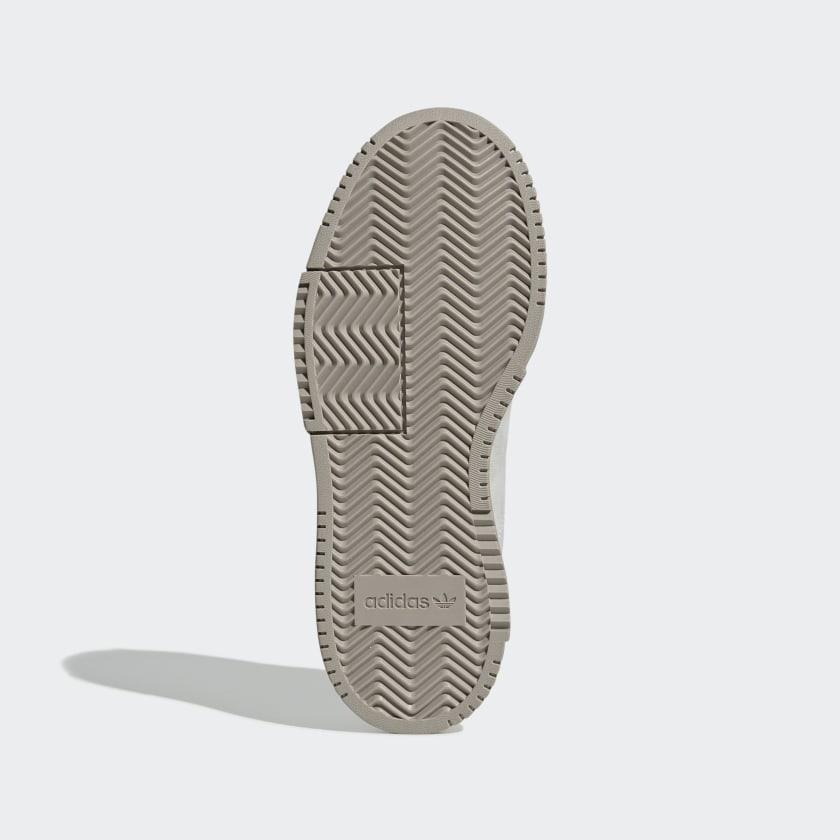 adidas-Originals-SC-Premiere-Shoes-Women-039-s thumbnail 19