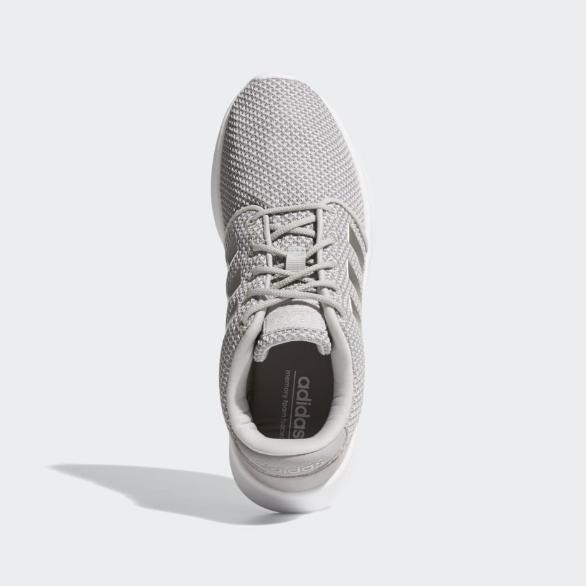 adidas-Originals-QT-Racer-Shoes-Women-039-s thumbnail 11