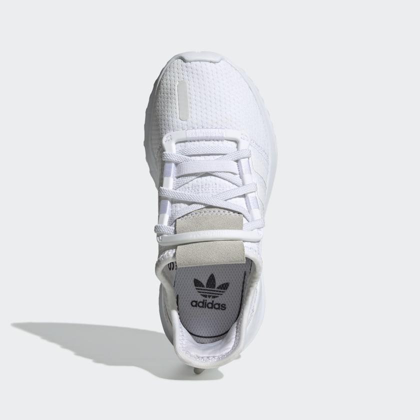 adidas-Originals-U-Path-Run-Shoes-Kids-039 thumbnail 29