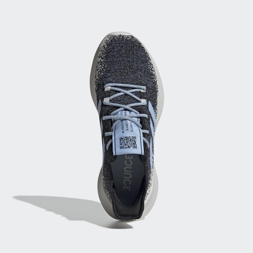 adidas-Sensebounce-Shoes-Women-039-s thumbnail 11