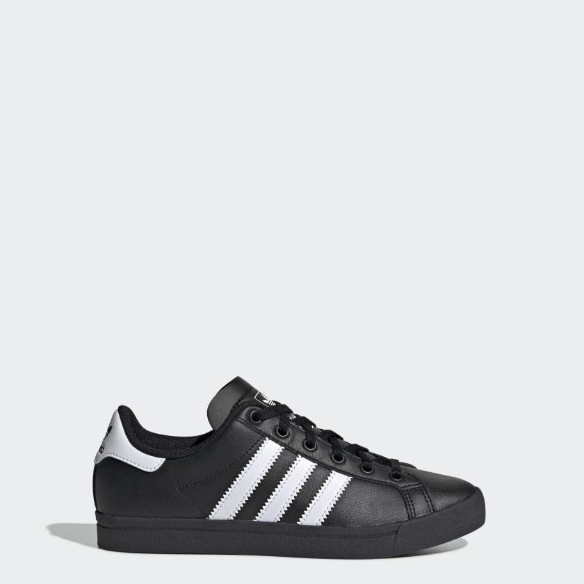 adidas-Originals-Coast-Star-Shoes-Kids-039 thumbnail 29