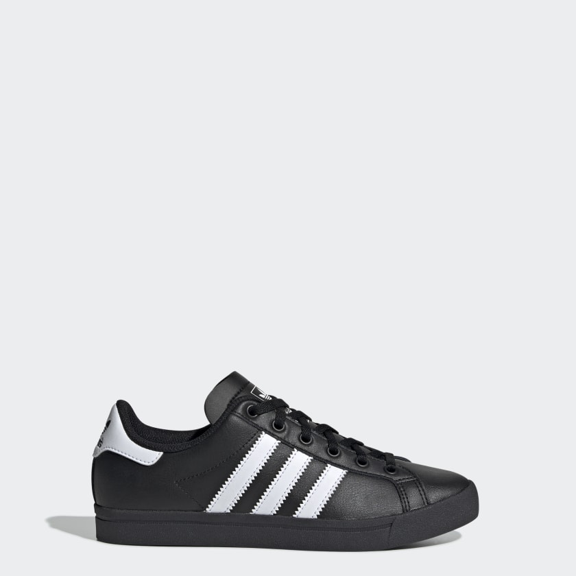 adidas-Originals-Coast-Star-Shoes-Kids-039 thumbnail 15