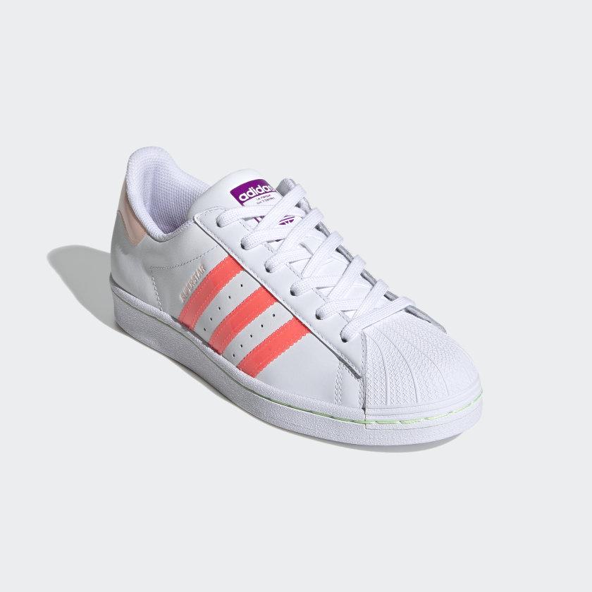 adidas-Originals-Superstar-Shoes-Women-039-s thumbnail 38