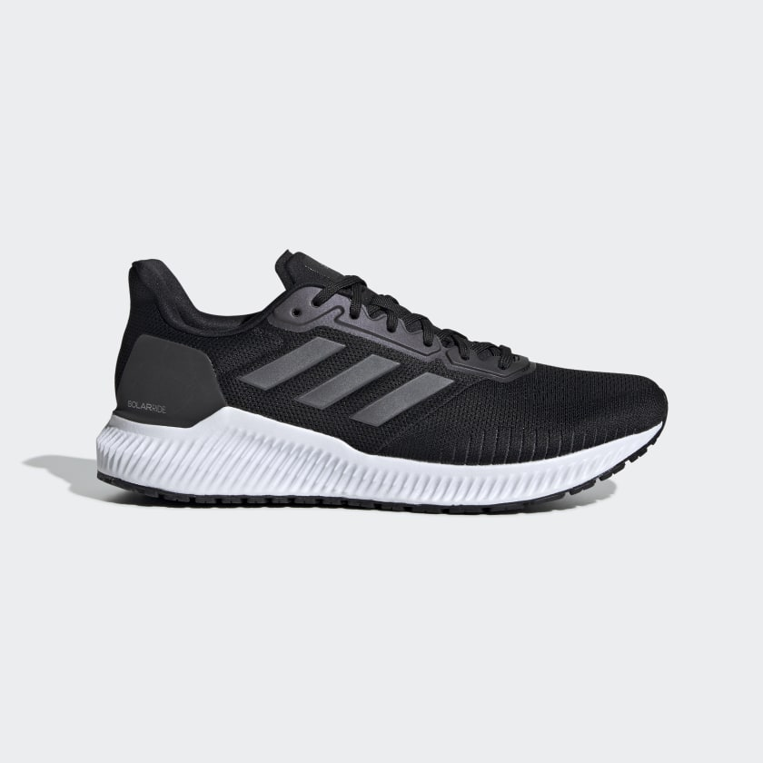 adidas-Solar-Ride-Shoes-Men-039-s thumbnail 31