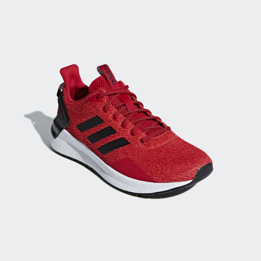 adidas-Questar-Ride-Shoes-Men-039-s thumbnail 15