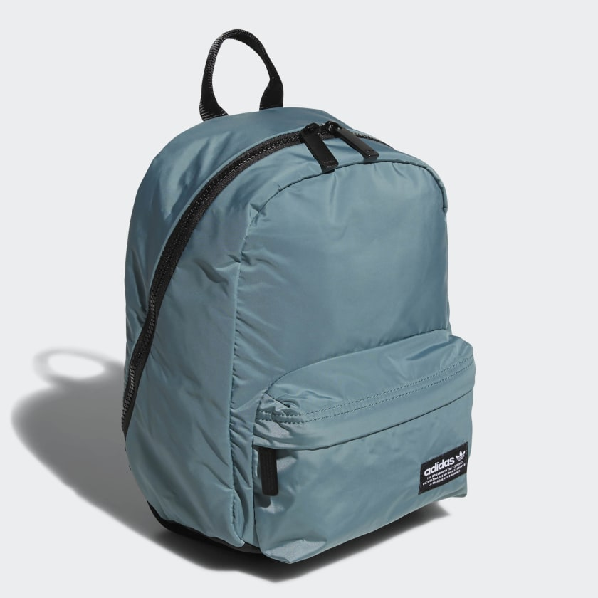 National Compact Backpack