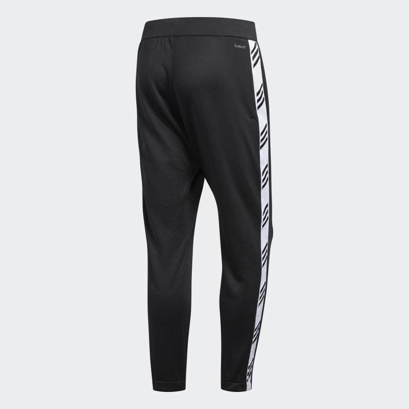 adidas-Pro-Madness-Pants-Men-039-s thumbnail 15