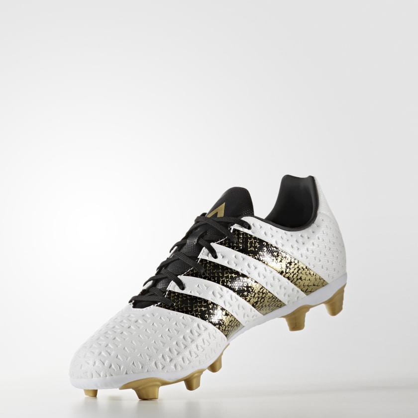 Calzado Fútbol Ace 16.4 FXG
