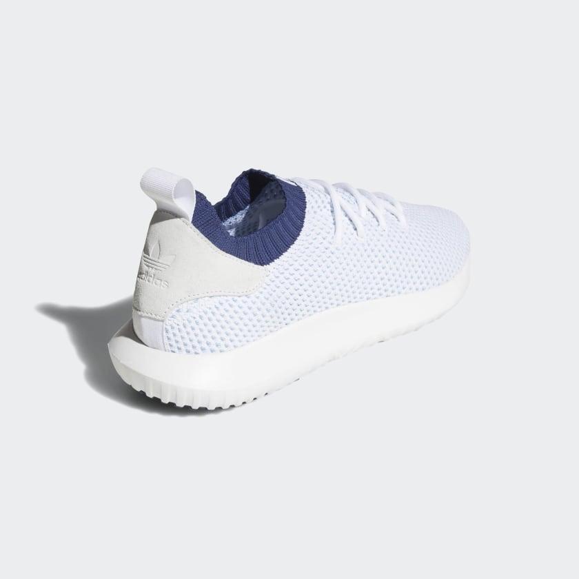 adidas-Originals-Tubular-Shadow-Primeknit-Shoes-Men-039-s thumbnail 11