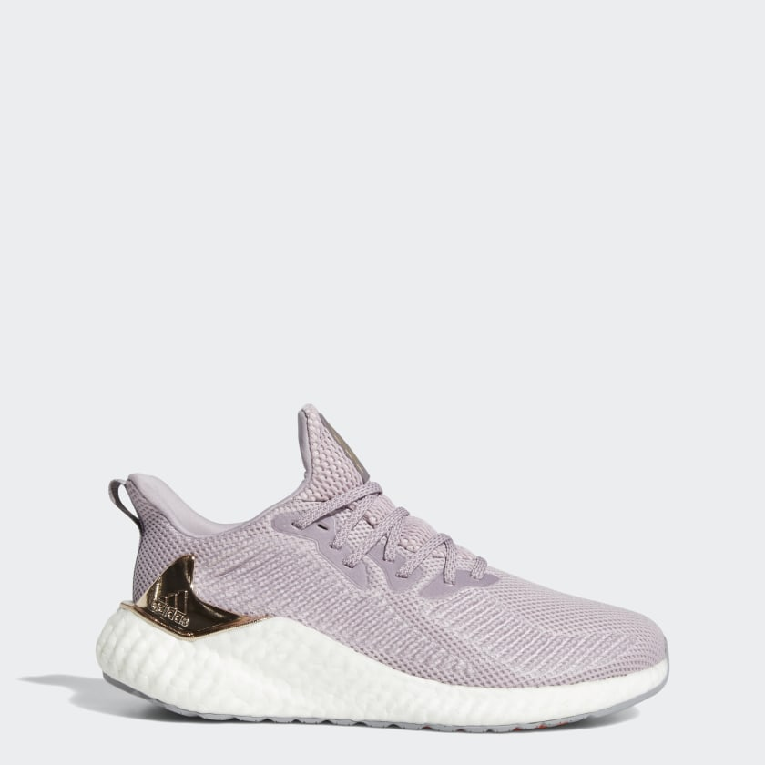 adidas-Alphaboost-Shoes-Men-039-s thumbnail 30