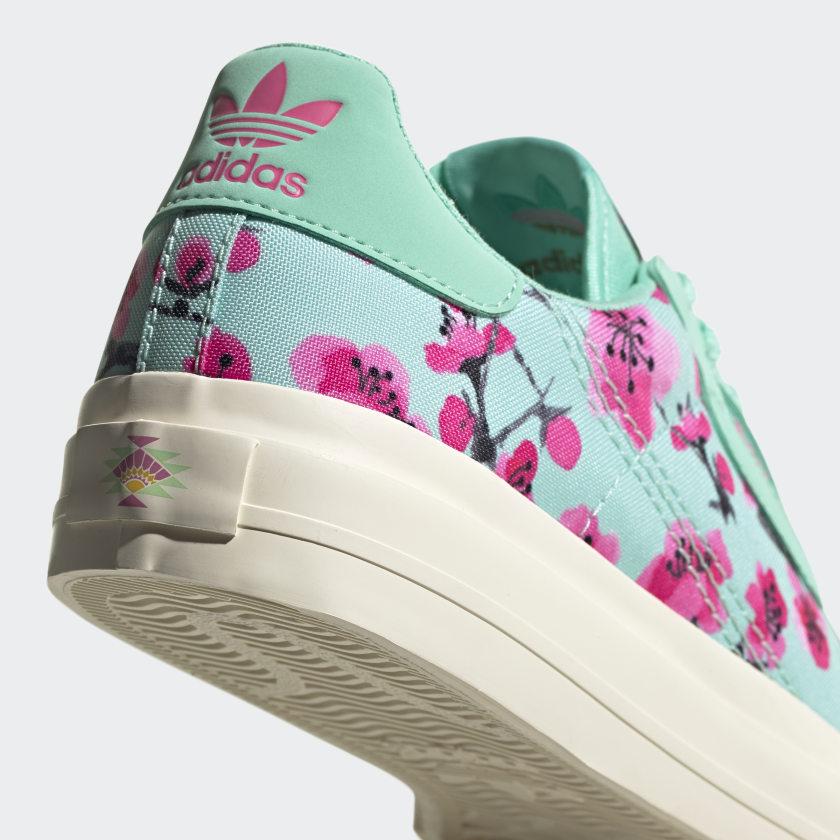 adidas-Originals-Continental-80-Shoes-Kids-039 thumbnail 31