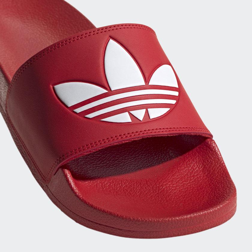 thumbnail 22 - adidas Originals Adilette Lite Slides Men's