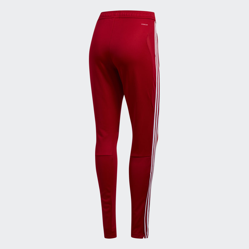 adidas-Tiro-19-Training-Pants-Women-039-s thumbnail 48