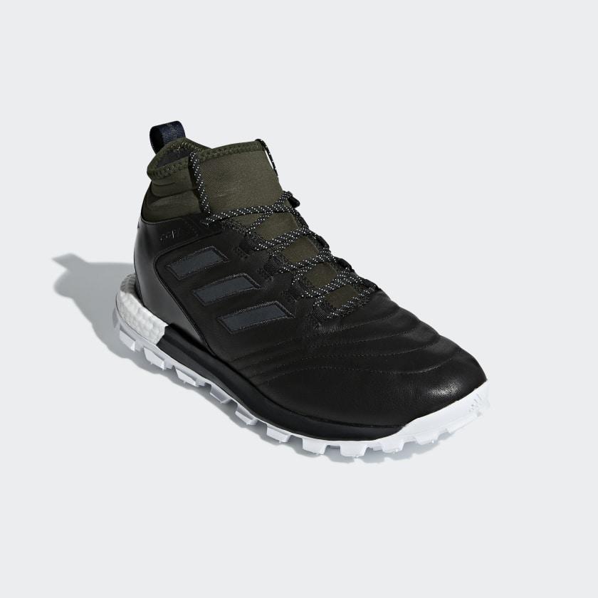 Zapatos de Fútbol COPA MID TR GTX