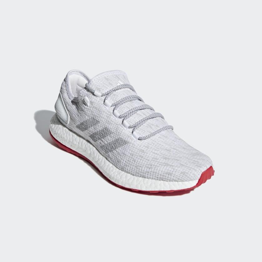 Pureboost LTD sko