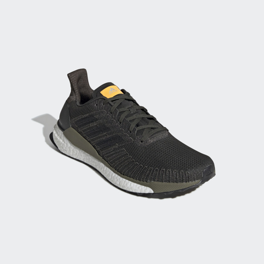 adidas-Solarboost-19-Shoes-Men-039-s thumbnail 40