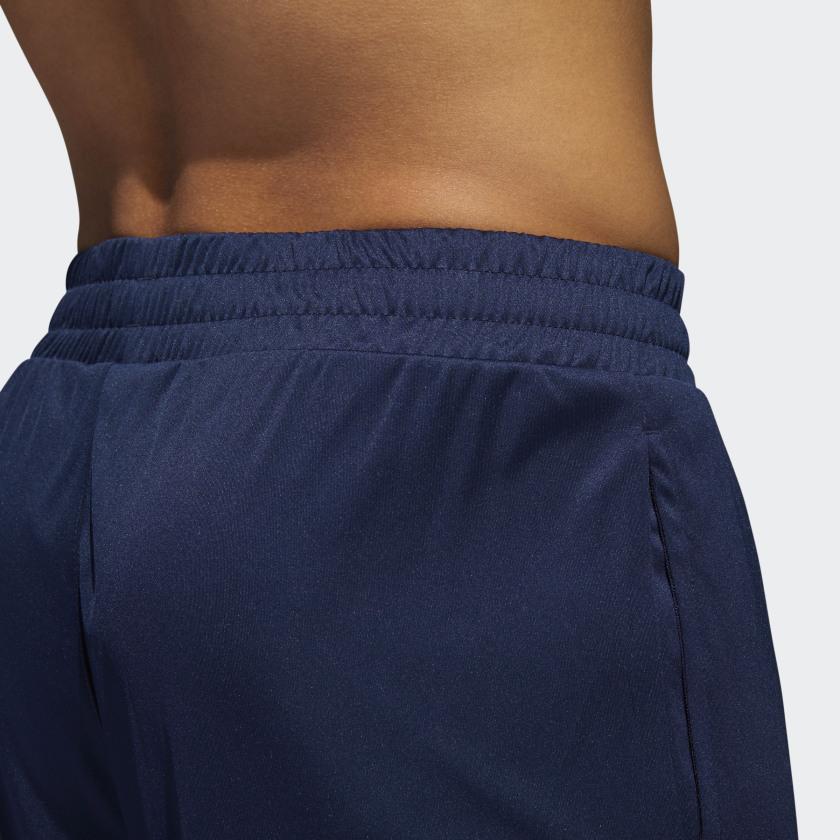 adidas-Crazylight-Shorts-Men-039-s thumbnail 13