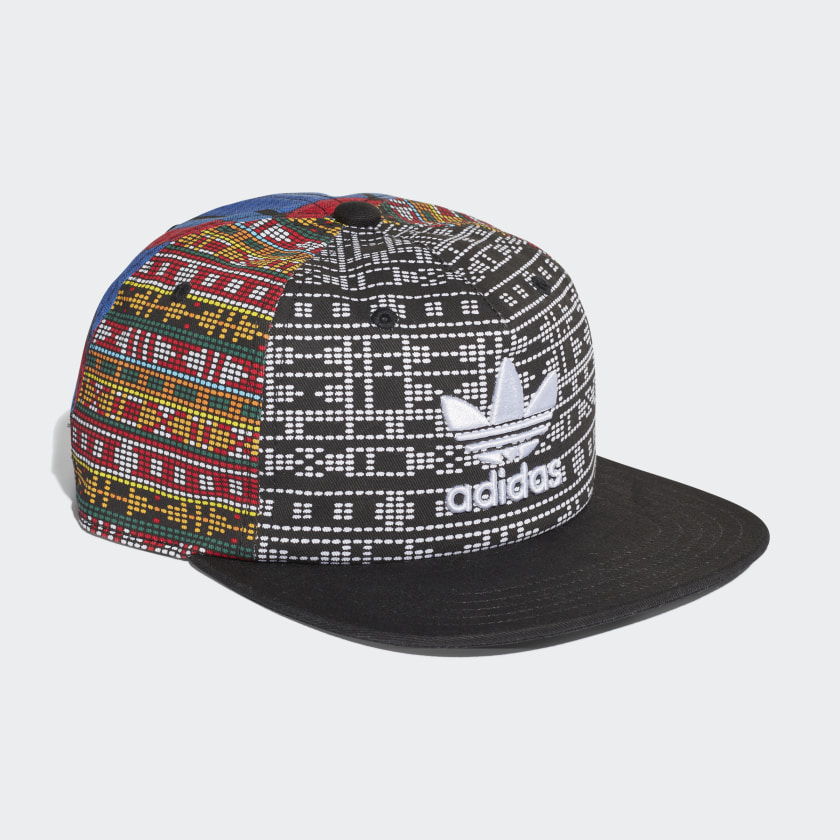 Pharrell Williams Cap