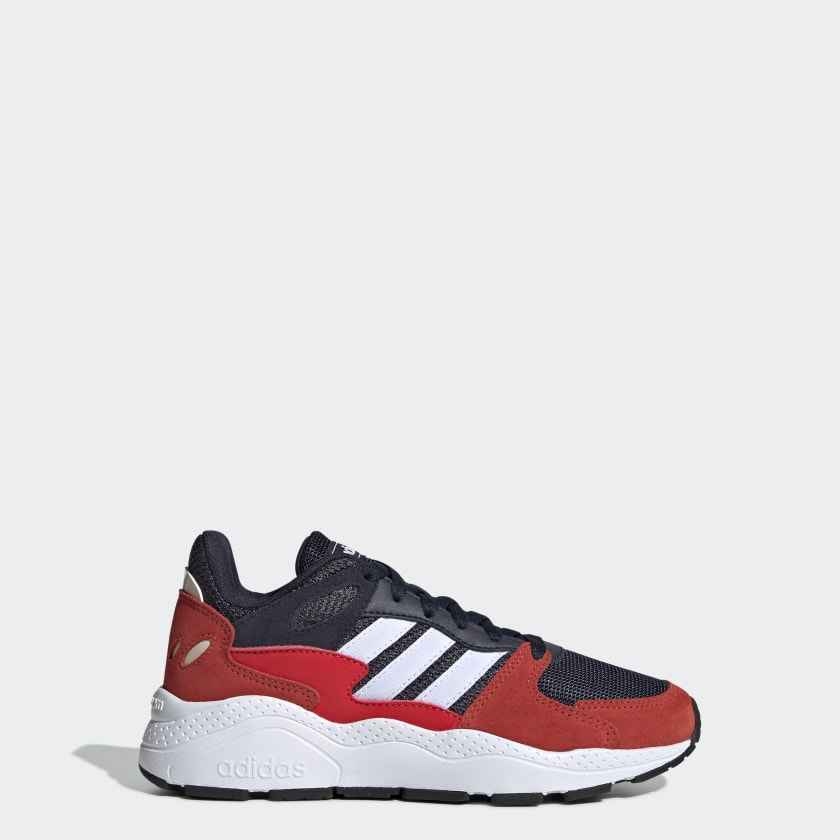 adidas-Crazychaos-Shoes-Kids-039 thumbnail 24