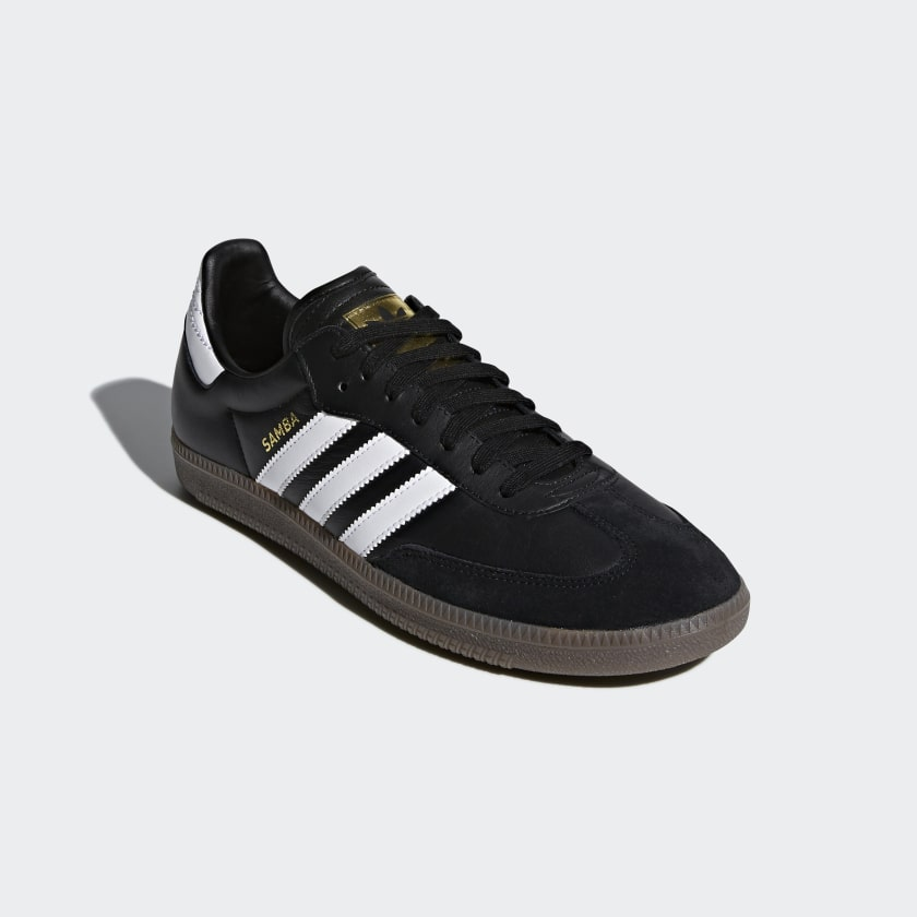 Samba FB Shoes
