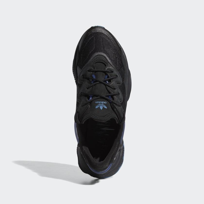 thumbnail 10 - adidas Originals Pusha T Ozweego Call of Duty® Shoes Men's