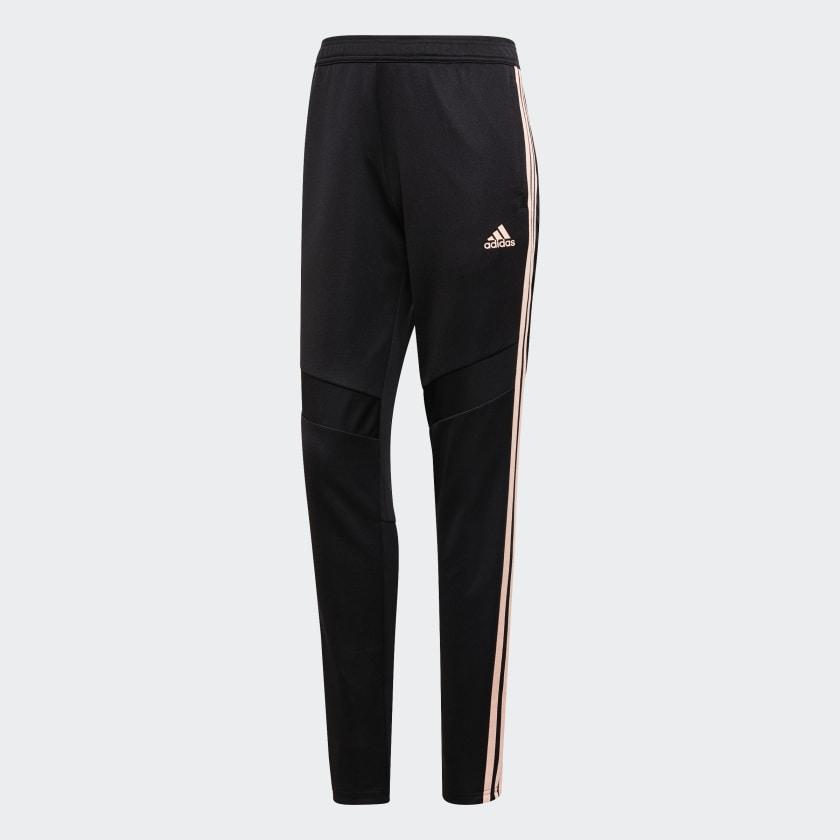 adidas-Tiro-19-Training-Pants-Women-039-s thumbnail 74