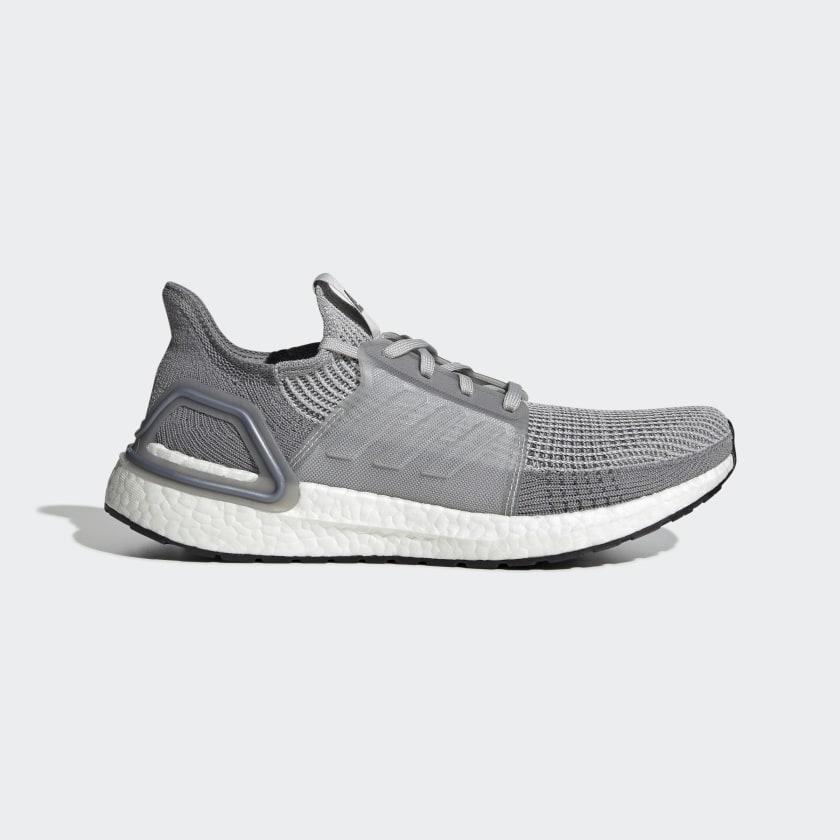 adidas-Ultraboost-19-Shoes-Men-039-s thumbnail 164