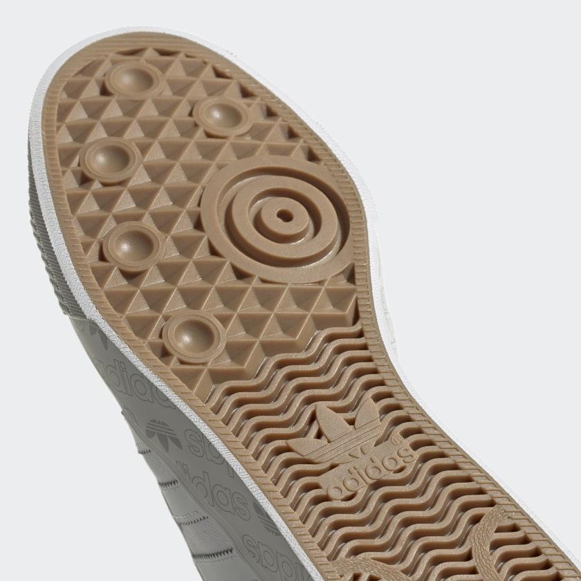 adidas-Originals-Nizza-Shoes-Men-039-s thumbnail 12