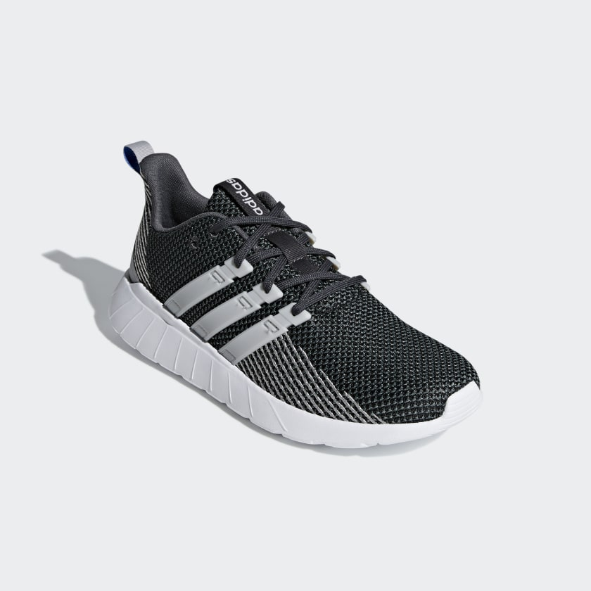 adidas-Questar-Flow-Shoes-Men-039-s thumbnail 22