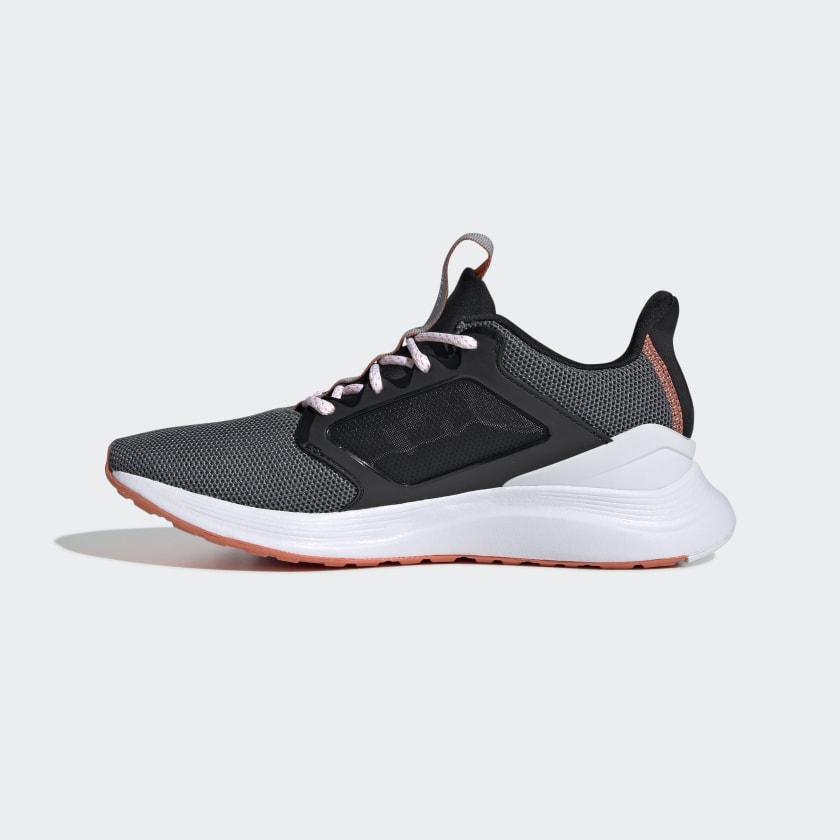 adidas-Energyfalcon-X-Shoes-Women-039-s thumbnail 31