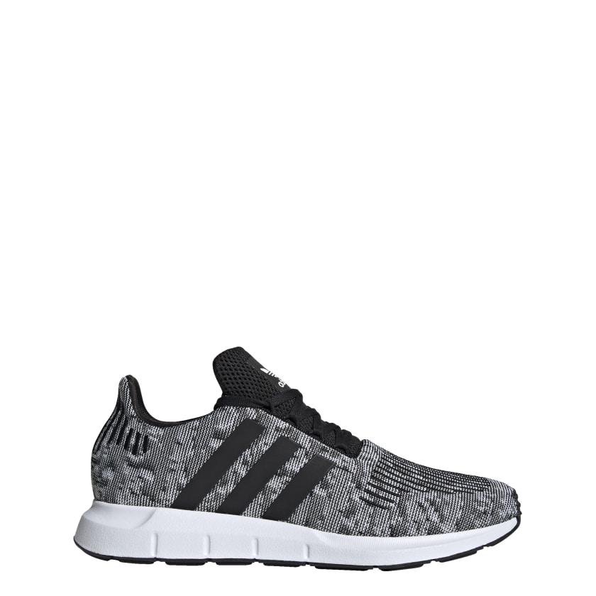 adidas-Originals-Swift-Run-Shoes-Men-039-s thumbnail 41