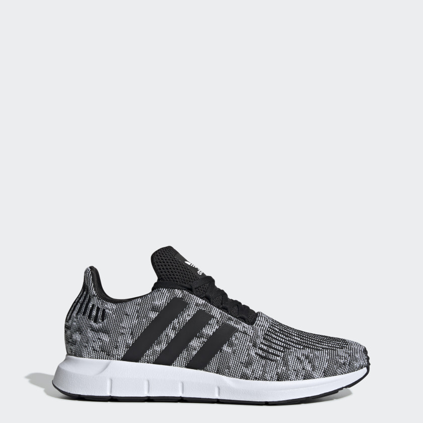 adidas-Originals-Swift-Run-Shoes-Men-039-s thumbnail 38