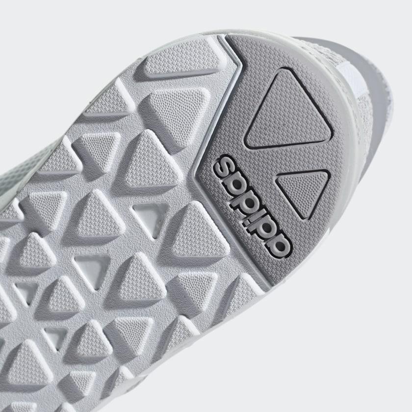 adidas-Originals-Questar-X-BYD-Shoes-Women-039-s thumbnail 16