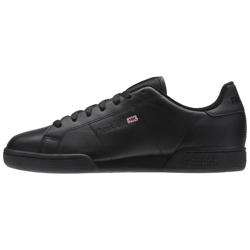 Reebok-Men-039-s-NPC-II-Shoes thumbnail 20
